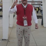 ATL-louisville-fan-cards-pants