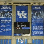 UK-banners-memorial-coliseum