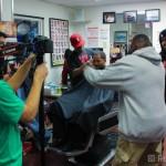 barbers-12