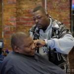barbers-20