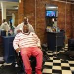 barbers-4