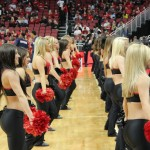 louisville-dance-team