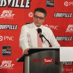 pitino-press