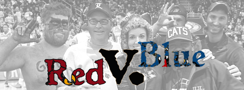 Kentucky Rivalry